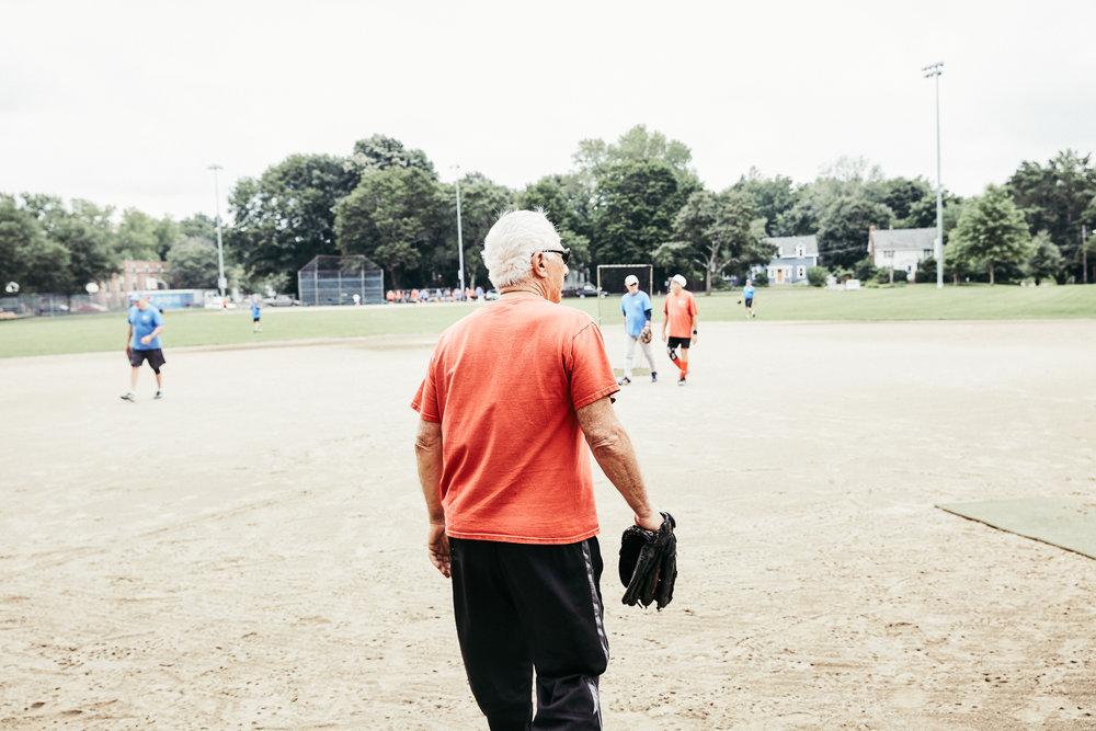 softball_3.jpg