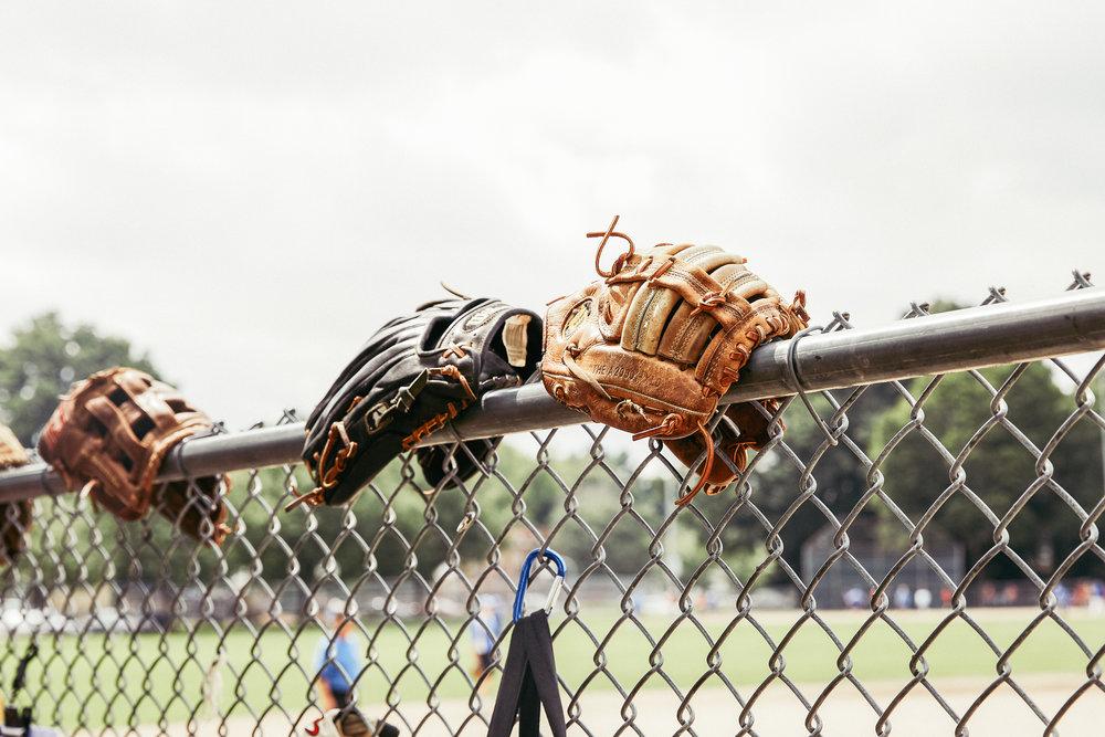 softball_6.jpg