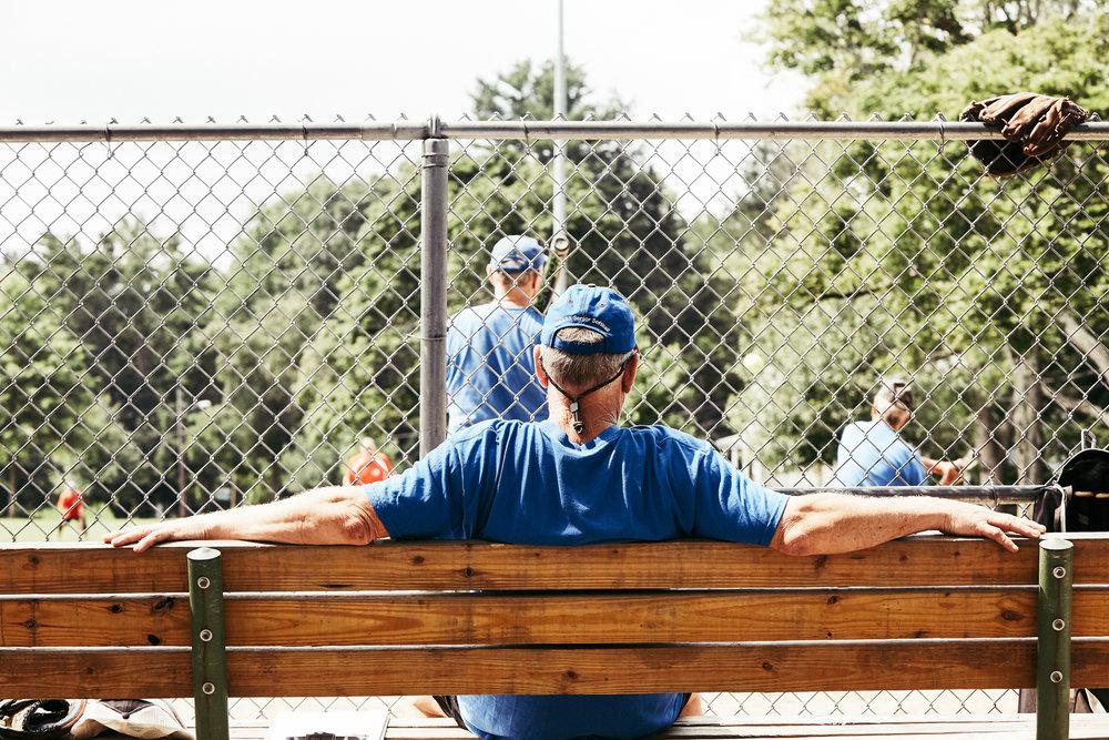 softball_11.jpg