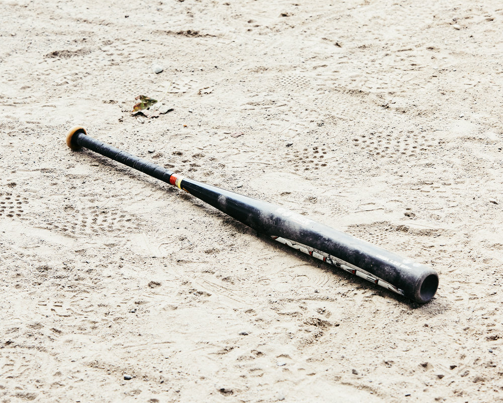softball_12.jpg