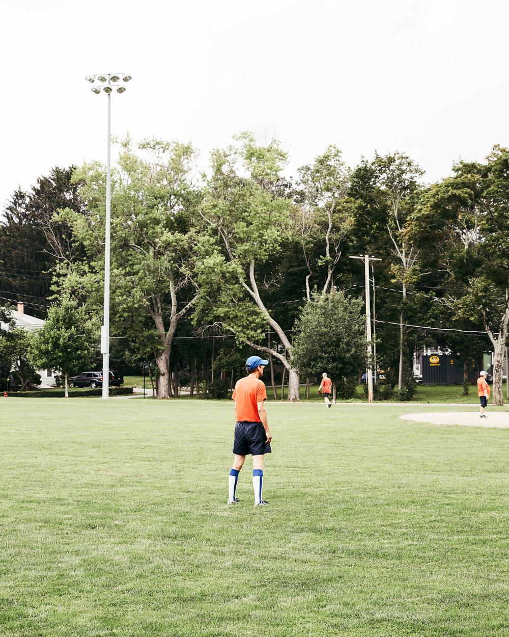 softball_17.jpg