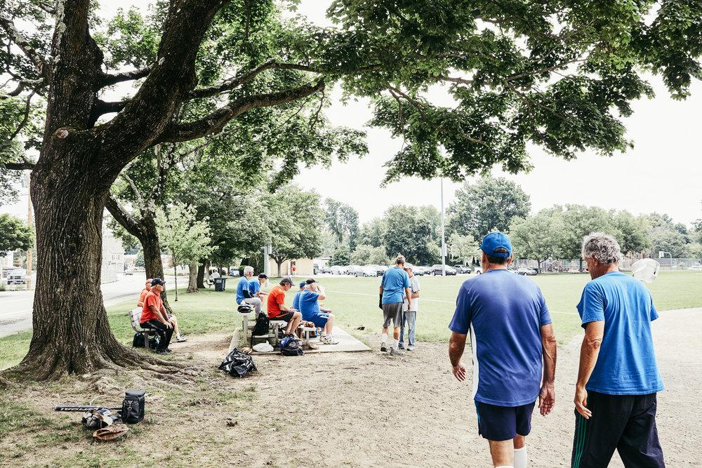 softball_16.jpg