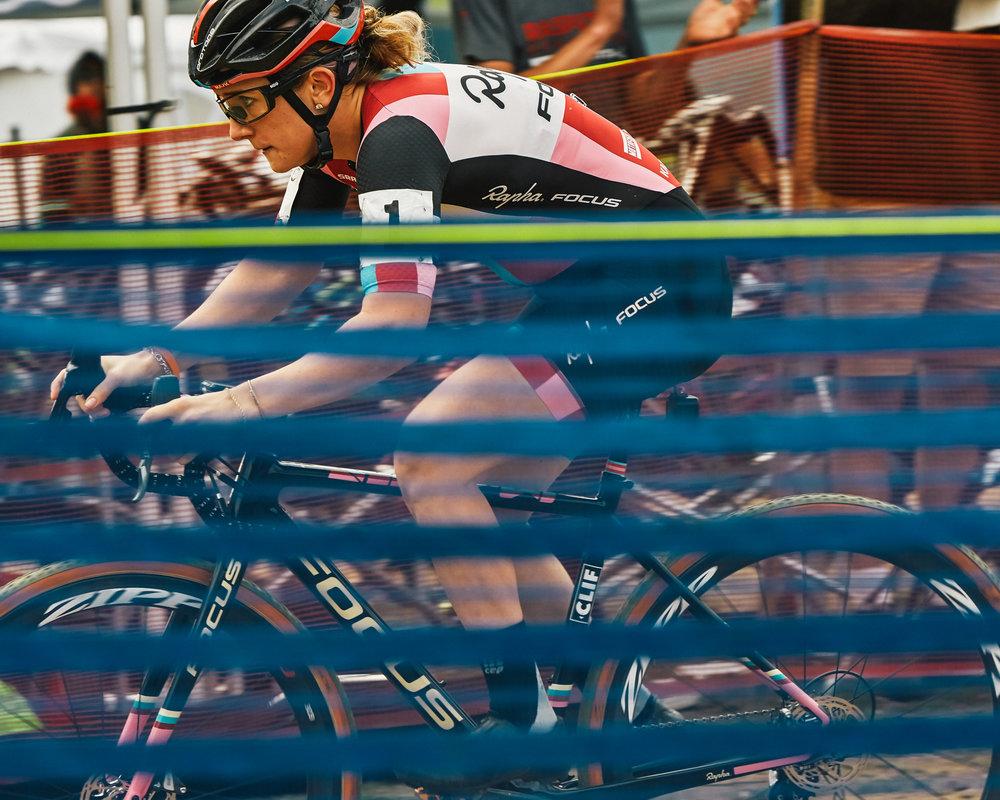 cyclocross_4.jpg