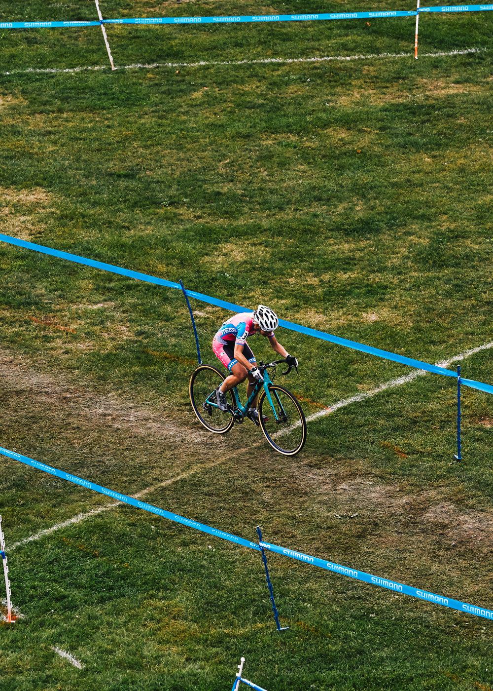 cyclocross_8.jpg