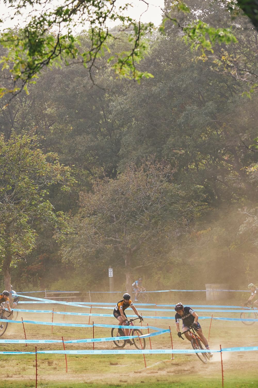 cyclocross_13.jpg