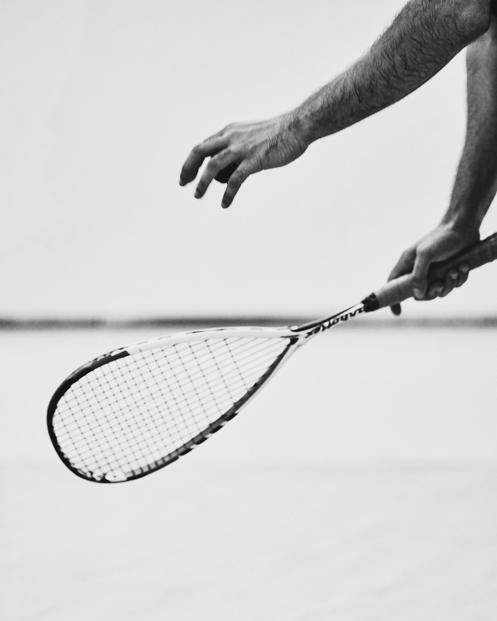 squash_8.jpg