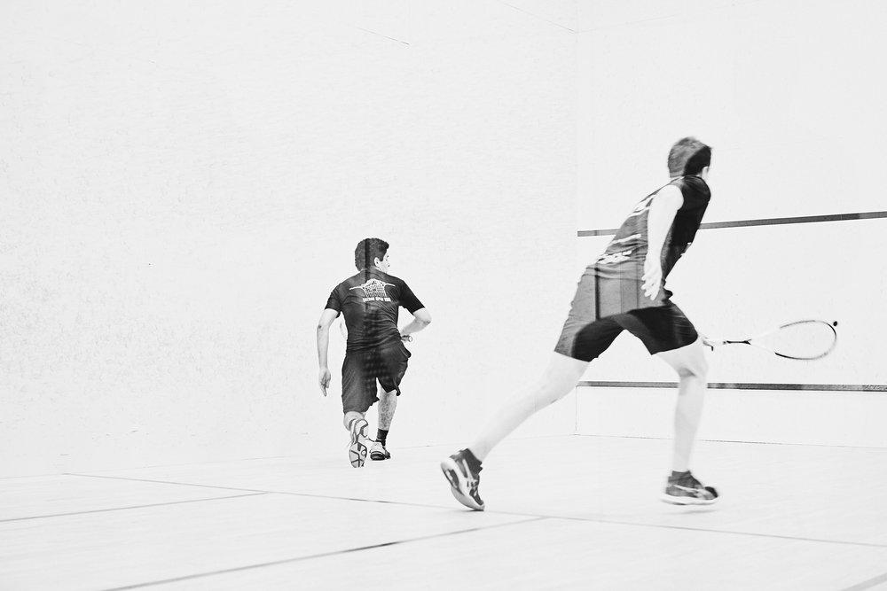 squash_16.jpg