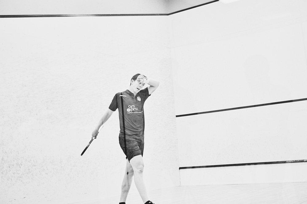 squash_20.jpg