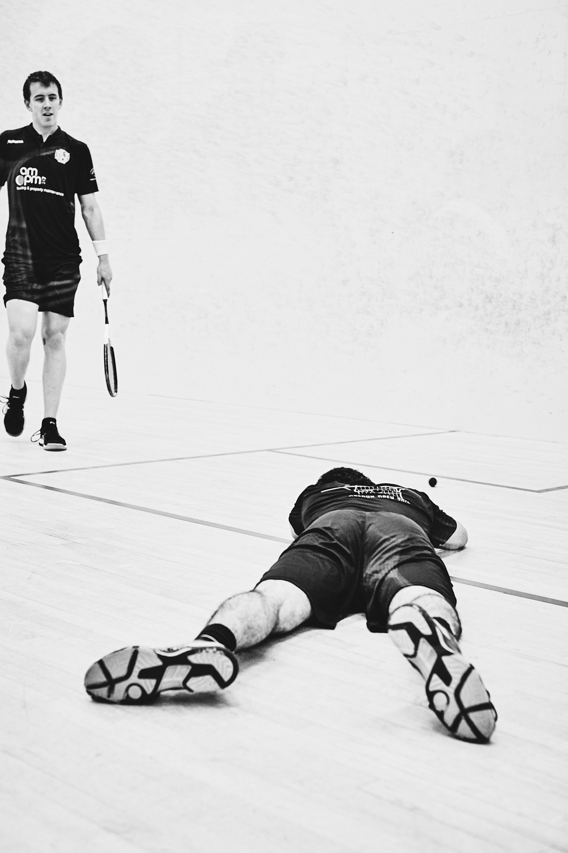 squash_29.jpg