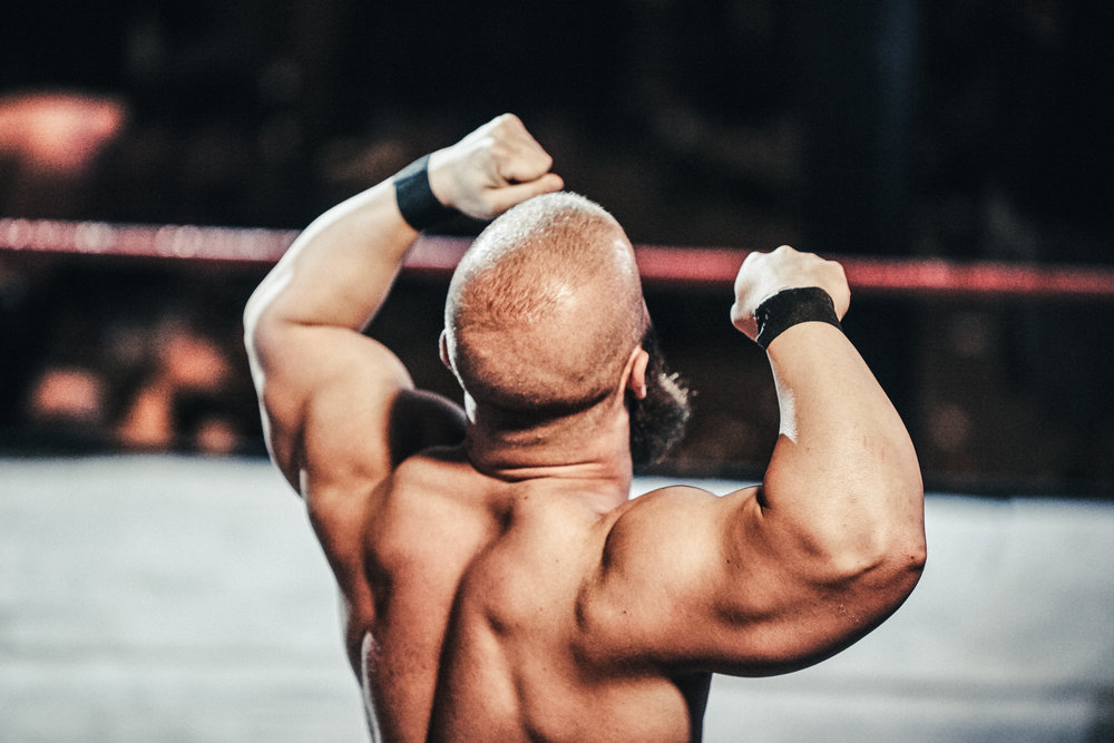 wrestling_1.jpg