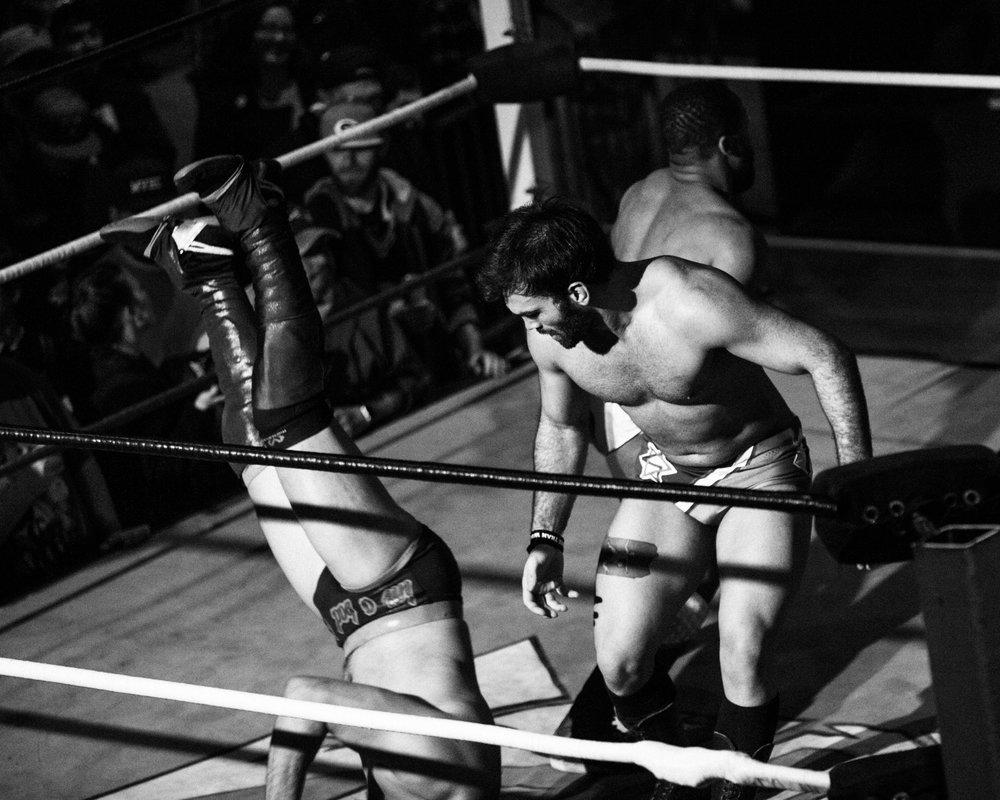 wrestling_14.jpg