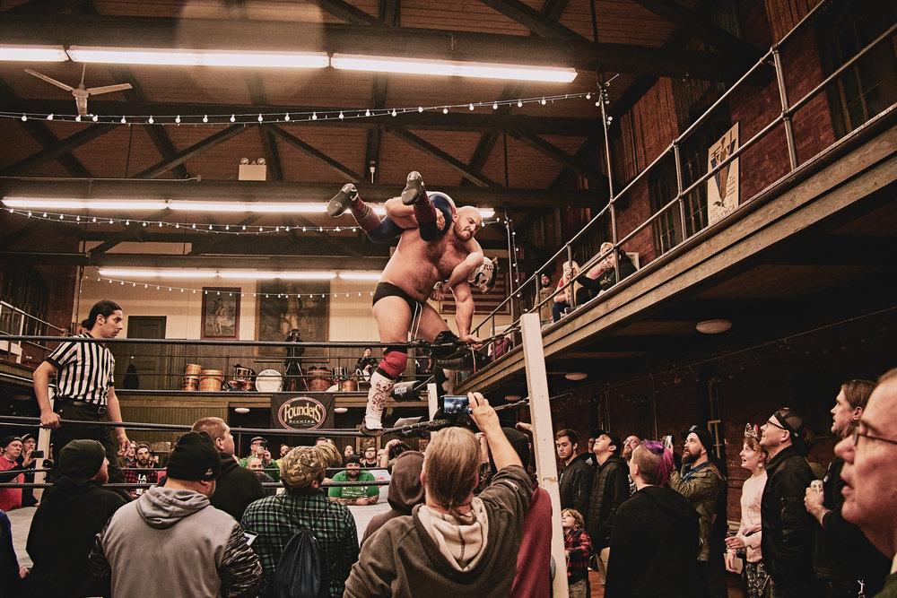 wrestling_20.jpg