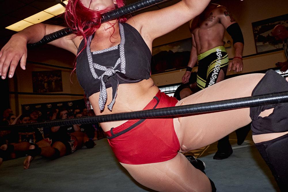 wrestling_36.jpg