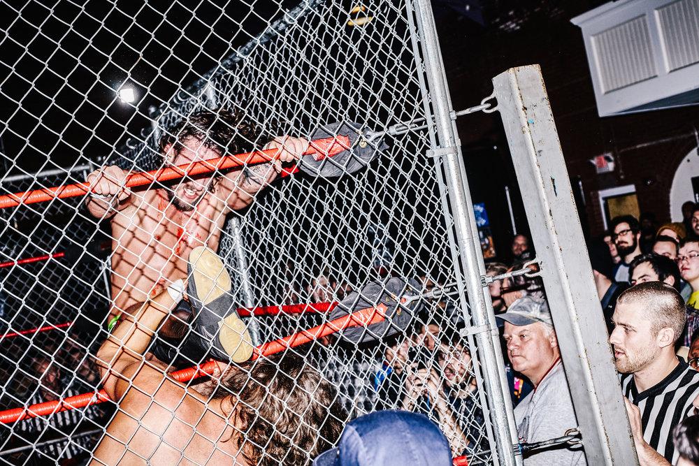 wrestling_37.jpg