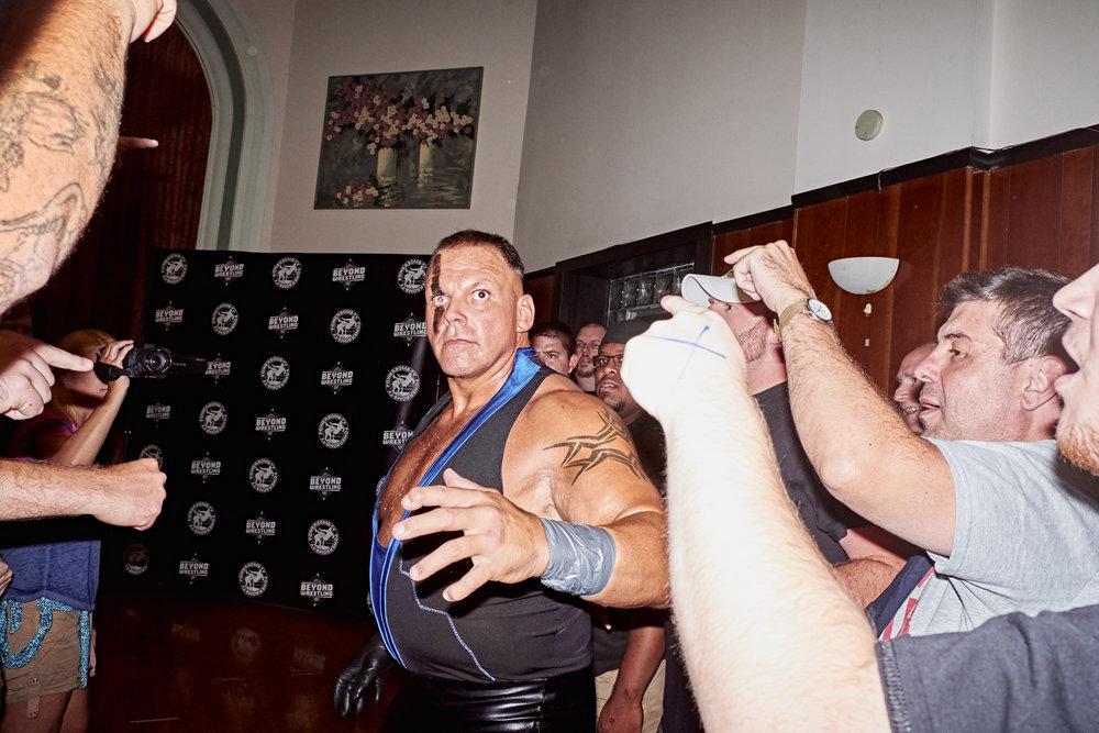 wrestling_39.jpg