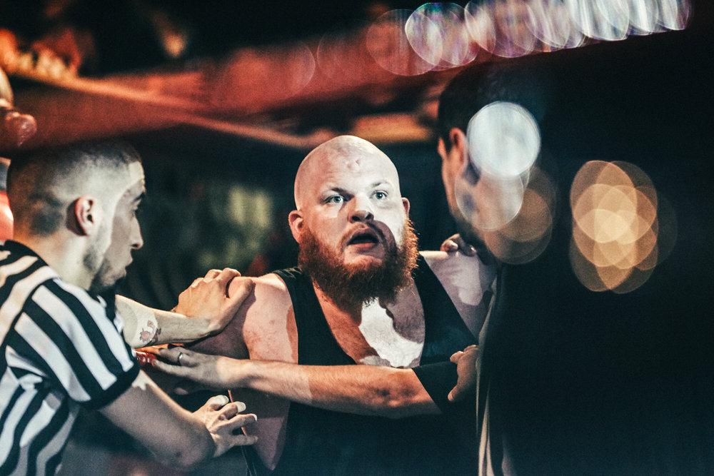 wrestling_42.jpg