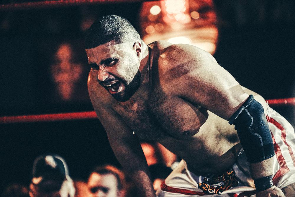 wrestling_43.jpg