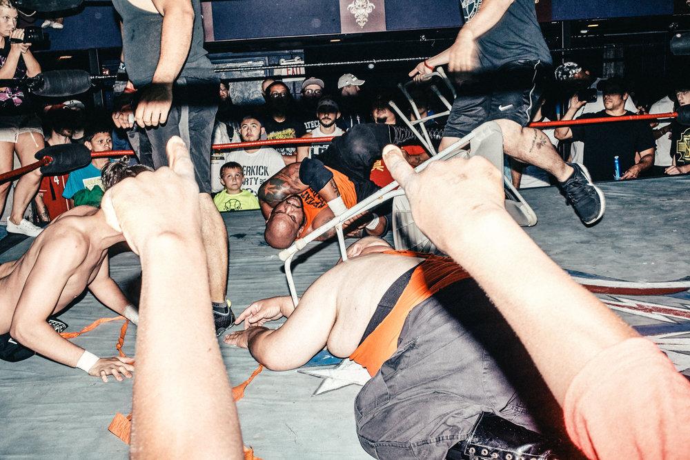 wrestling_50.jpg