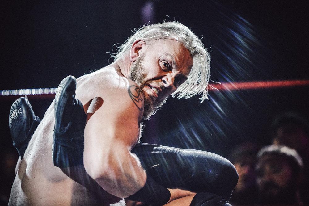 wrestling_52.jpg