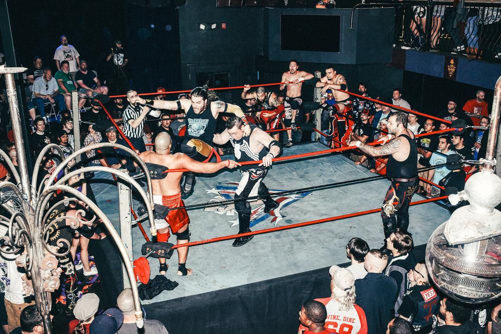 wrestling_53.jpg