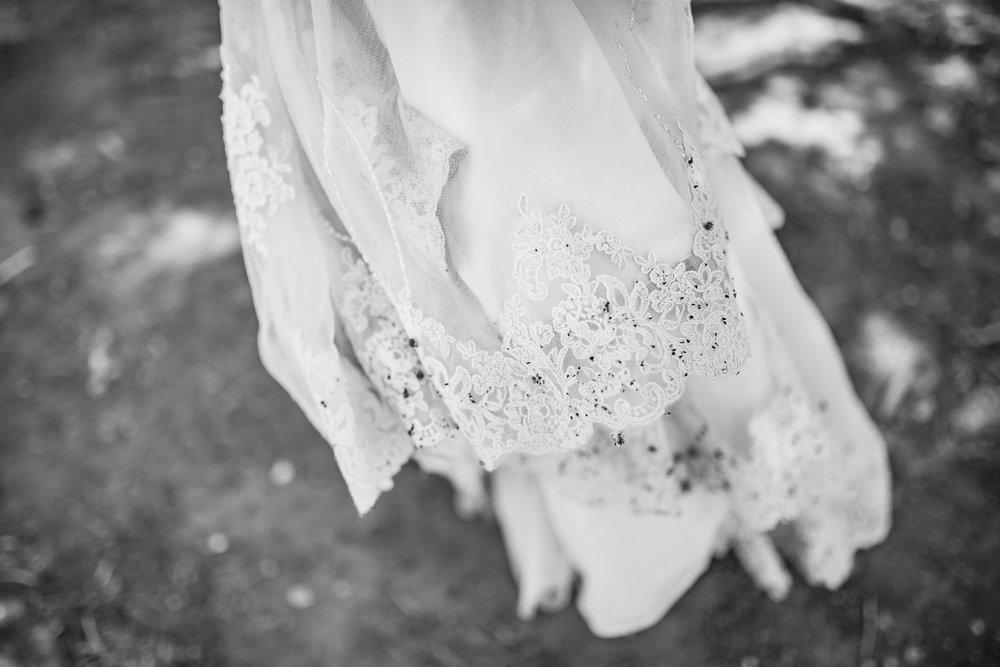 Deane Wedding-9052.jpg