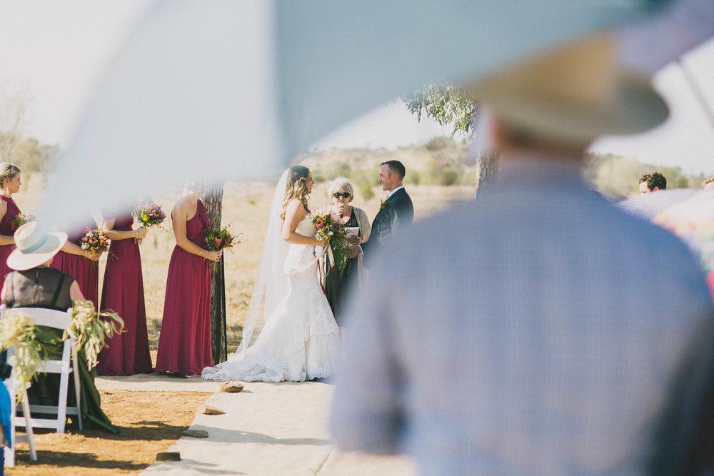 Deane Wedding-7212.jpg