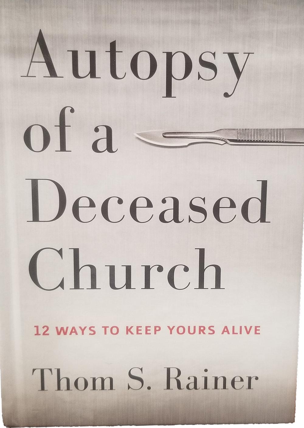 autopsy dead church.jpg