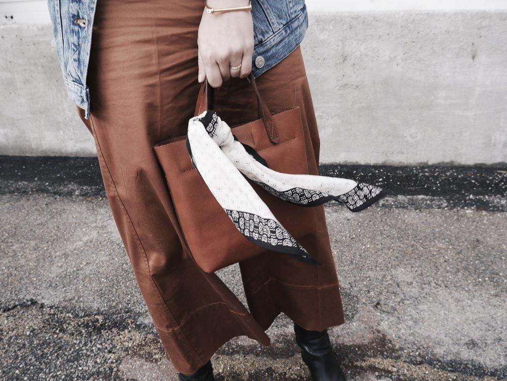 Jessica Lambi Rust Outfit.jpg