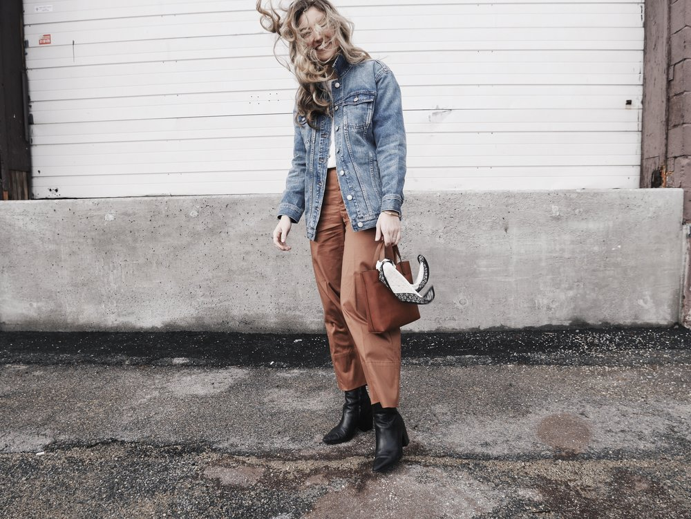Jessica Lambi Rust Culottes.jpg