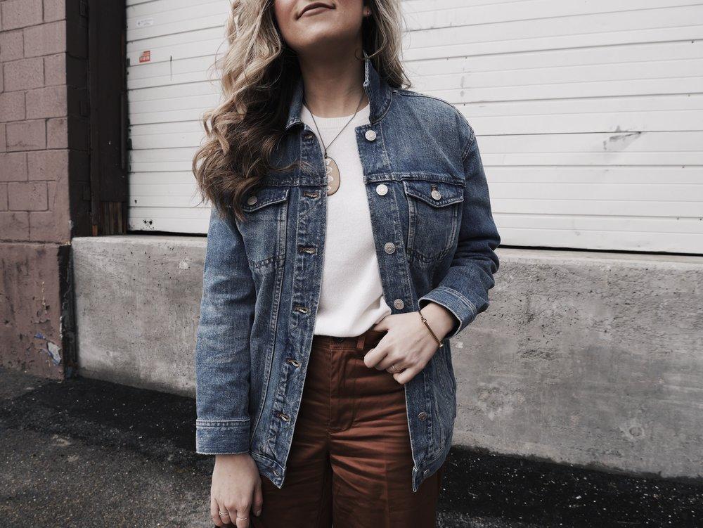 Jessica-Lambi-Vintage-Necklace.jpg