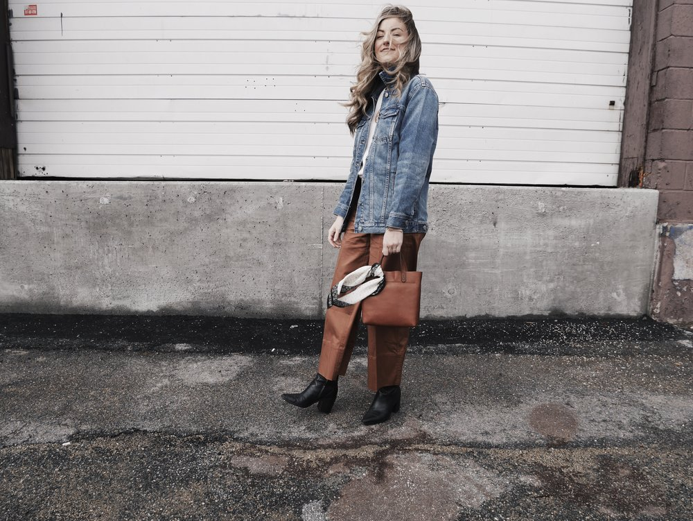 Jessica Lambi Madewell Denim Jacket.jpg