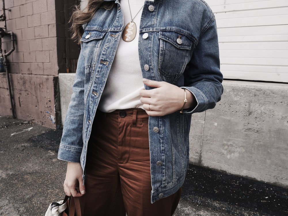 Jessica Lambi Neutral Details.jpg