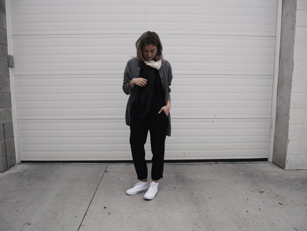 Jessica-Lambi-Vetta-Capsule-Jumpsuit.jpg