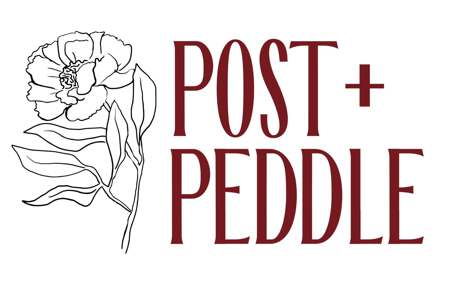 POST + PEDDLE