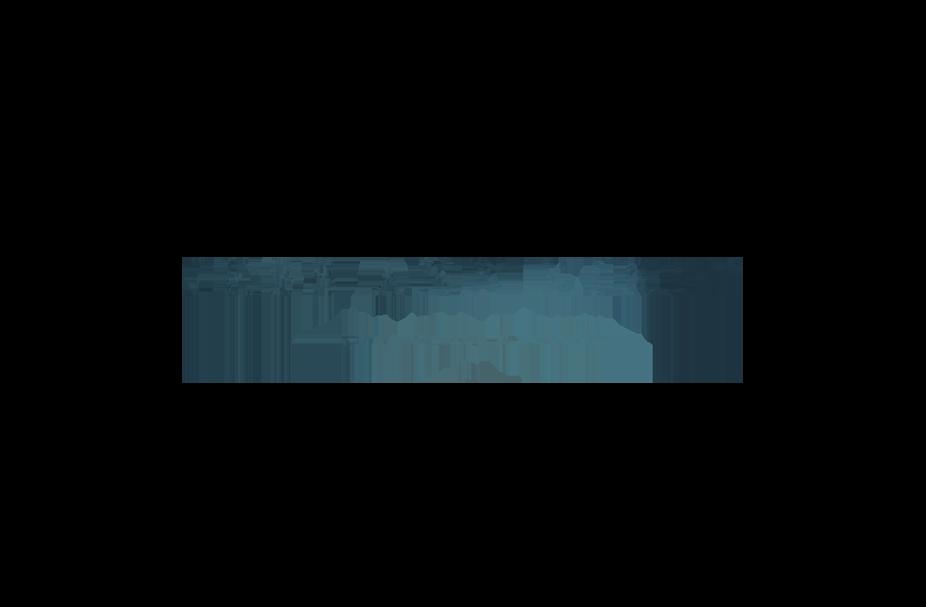 jesskirby-logo.png
