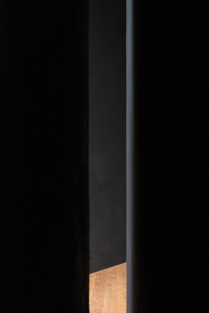 RVP_7357.jpg