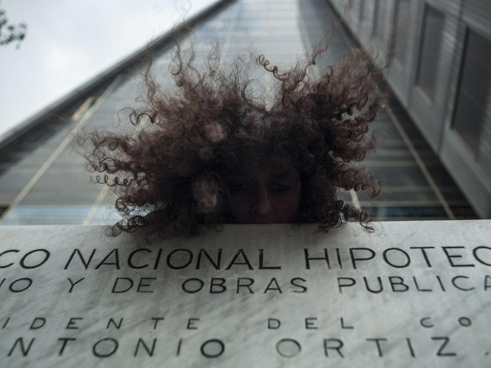 Retrato_Tlatelolco_2.jpg