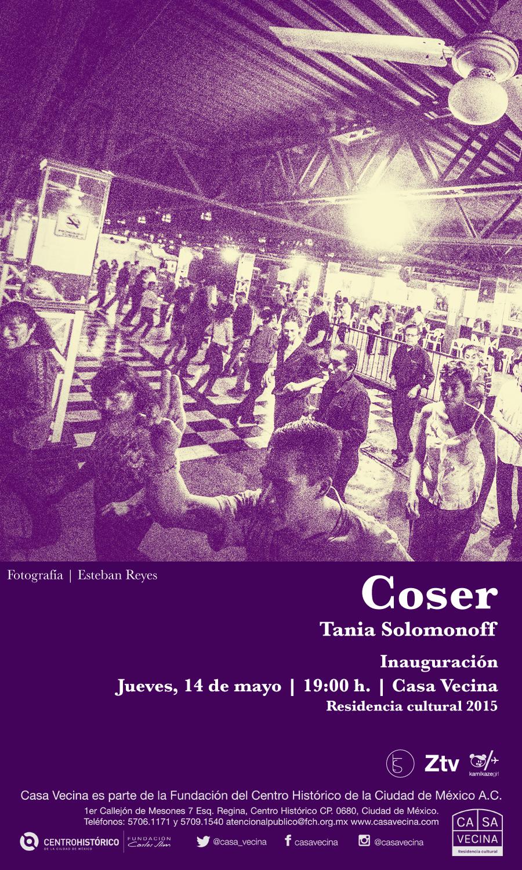 Coser_InvWebExpo_03.jpg