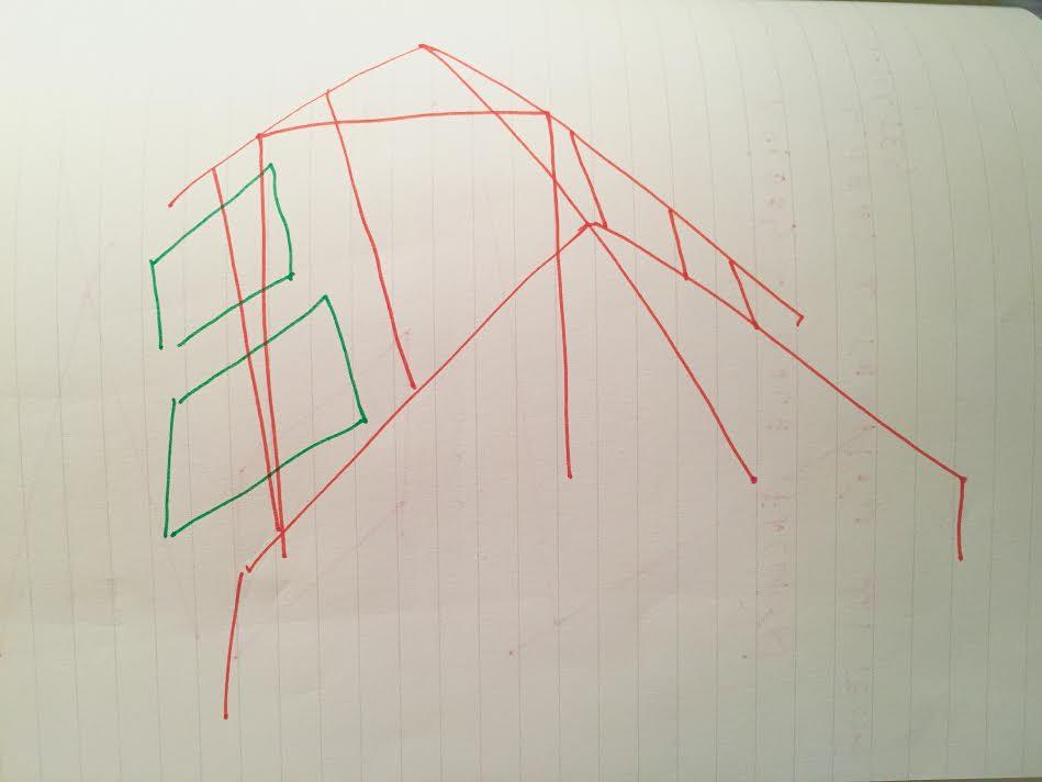 0-5.jpg