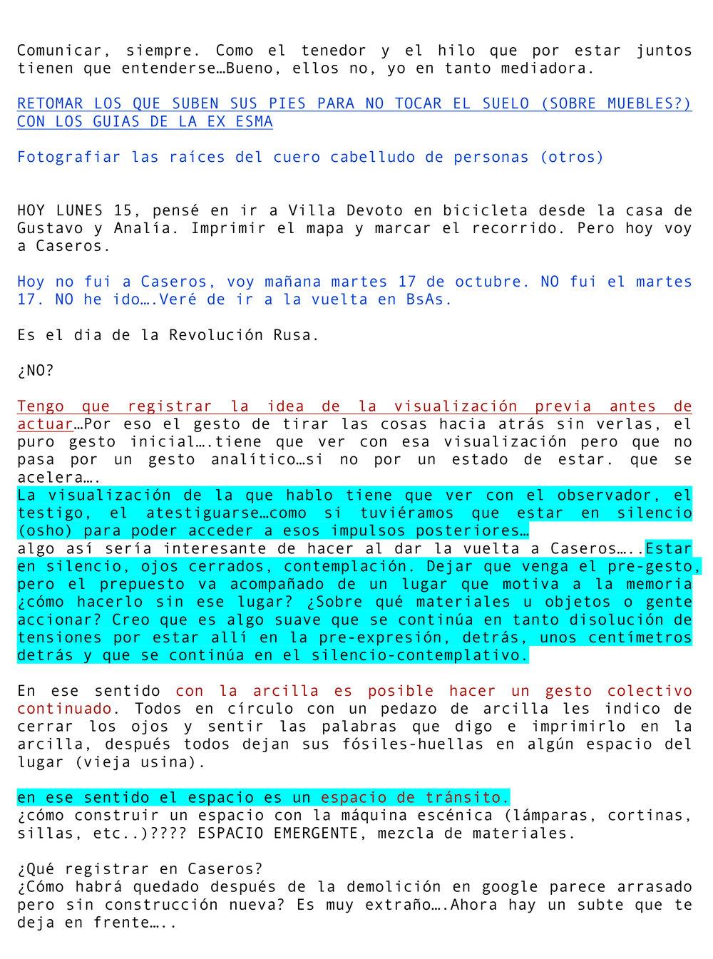 DIARIO_ARGENTINA-3.jpg