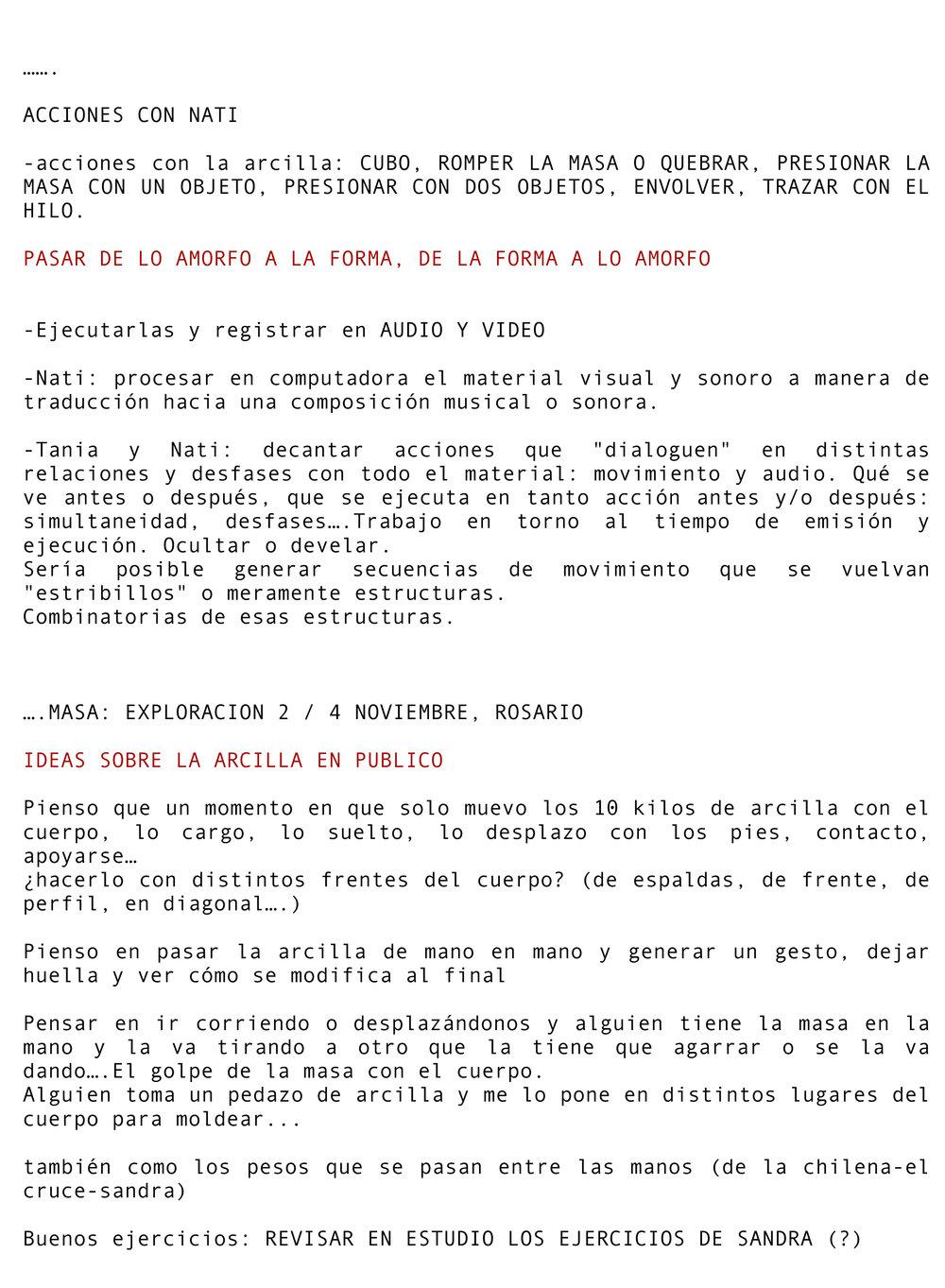 DIARIO_ARGENTINA-11.jpg