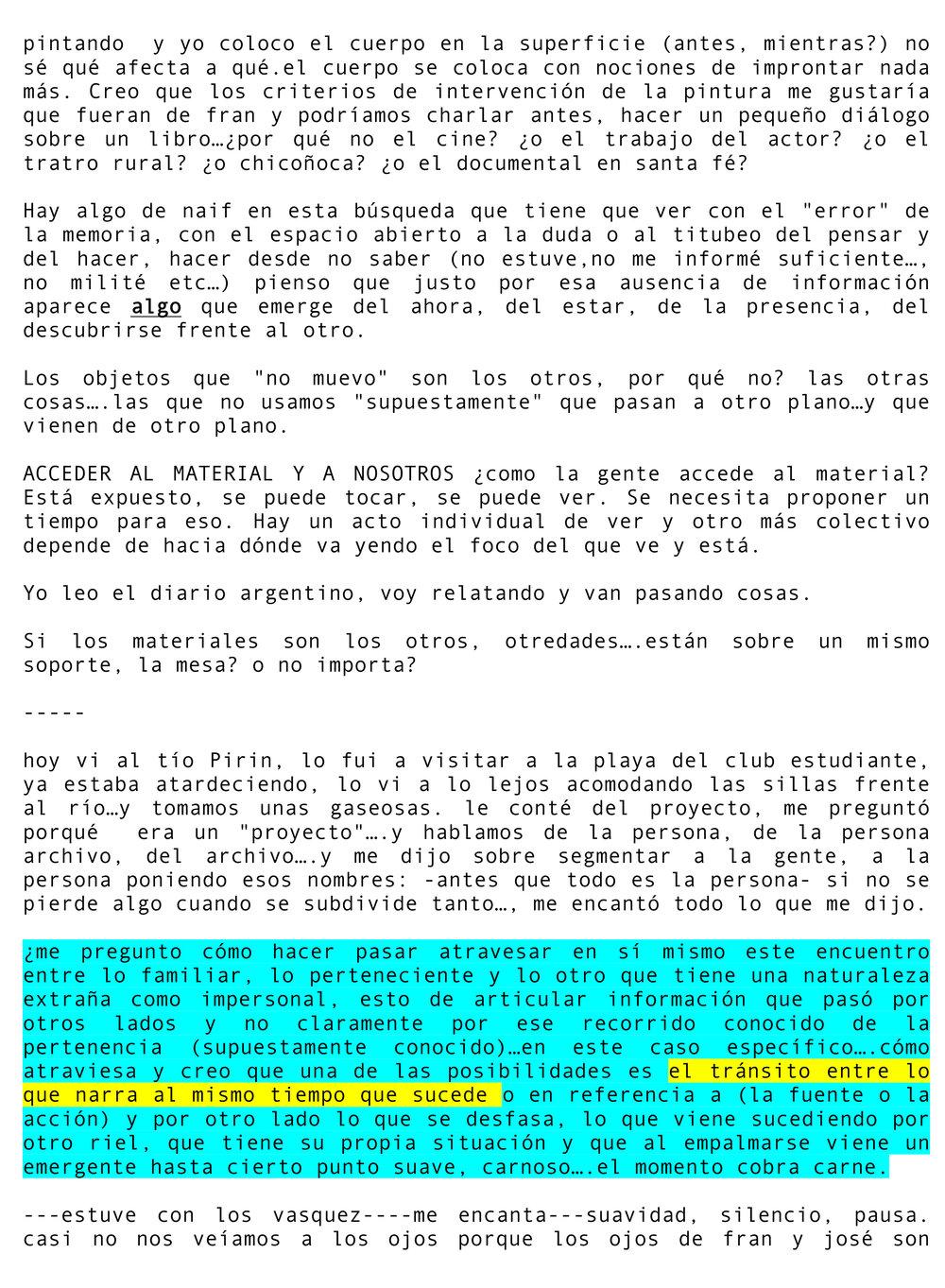 DIARIO_ARGENTINA-16.jpg