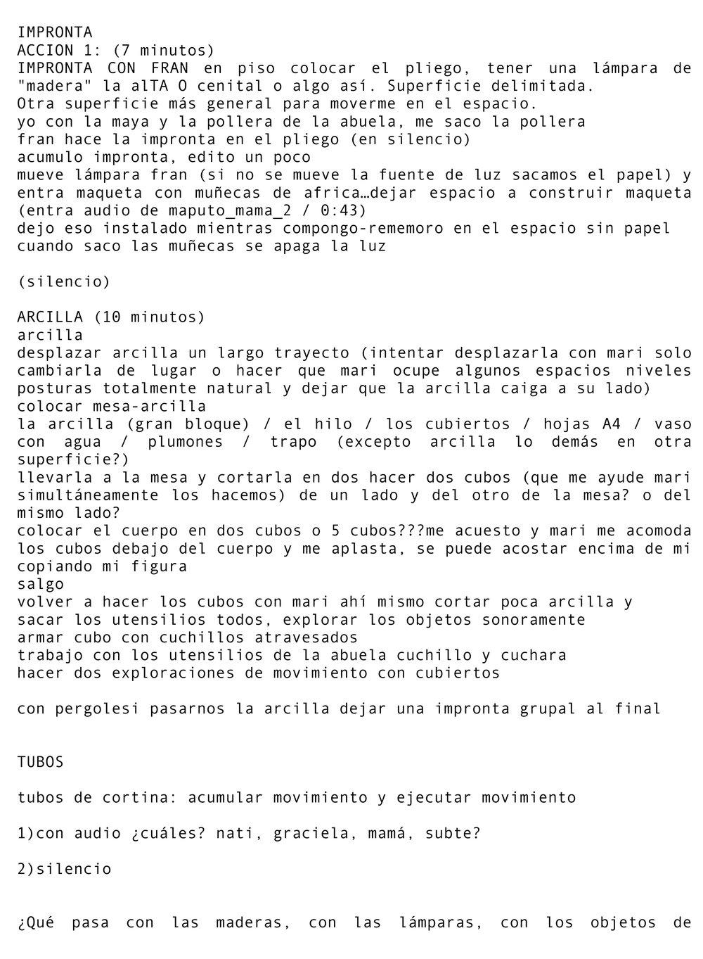 DIARIO_ARGENTINA-18.jpg