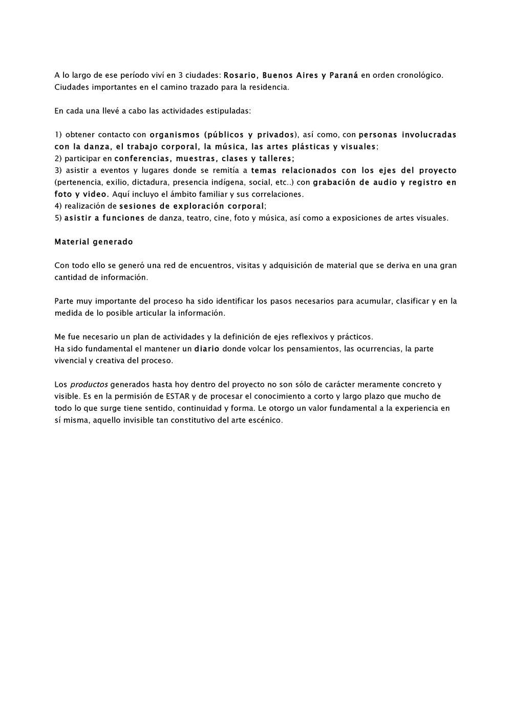 ResArg ULTIMO_Page_03.jpg
