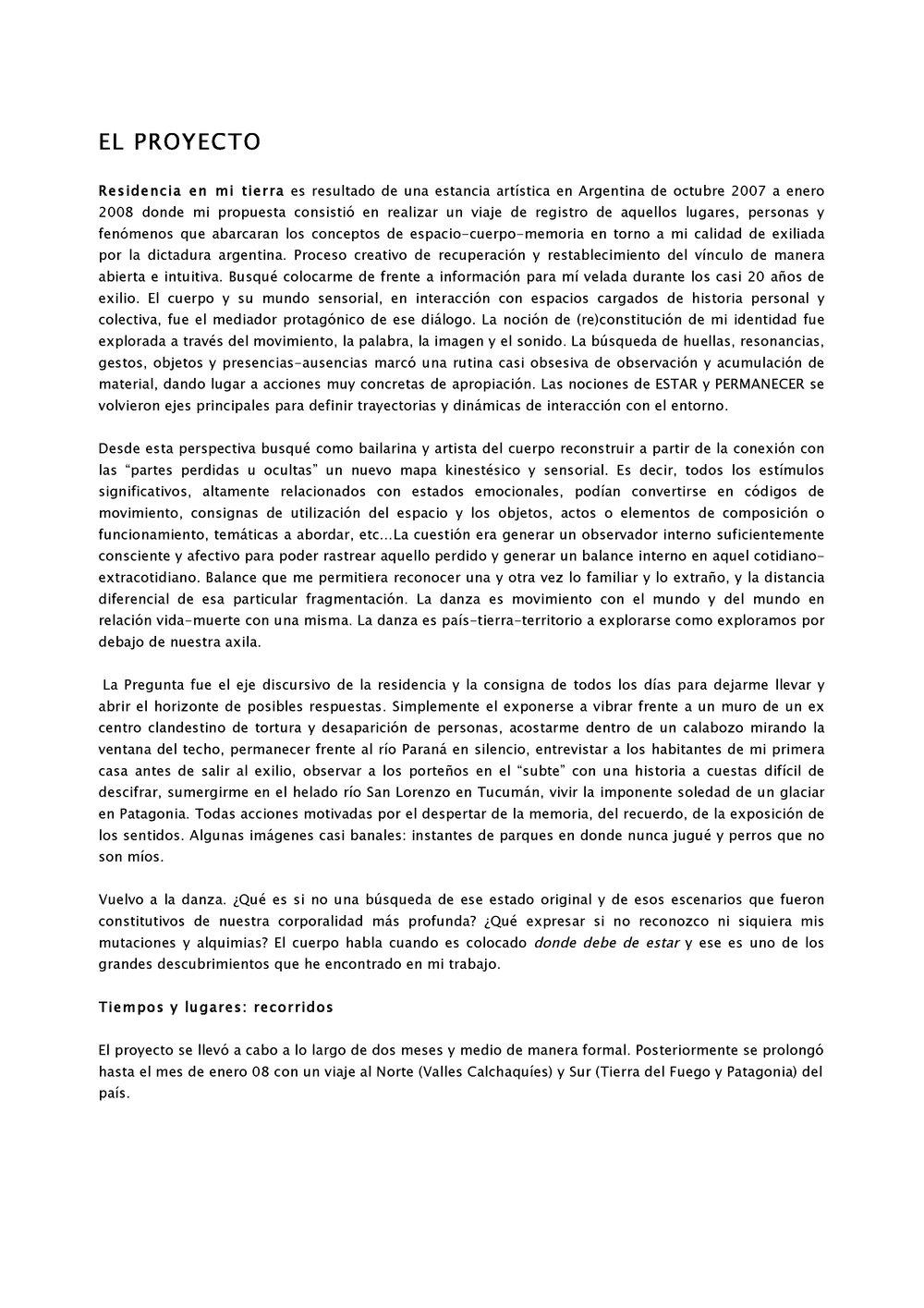 ResArg ULTIMO_Page_02.jpg