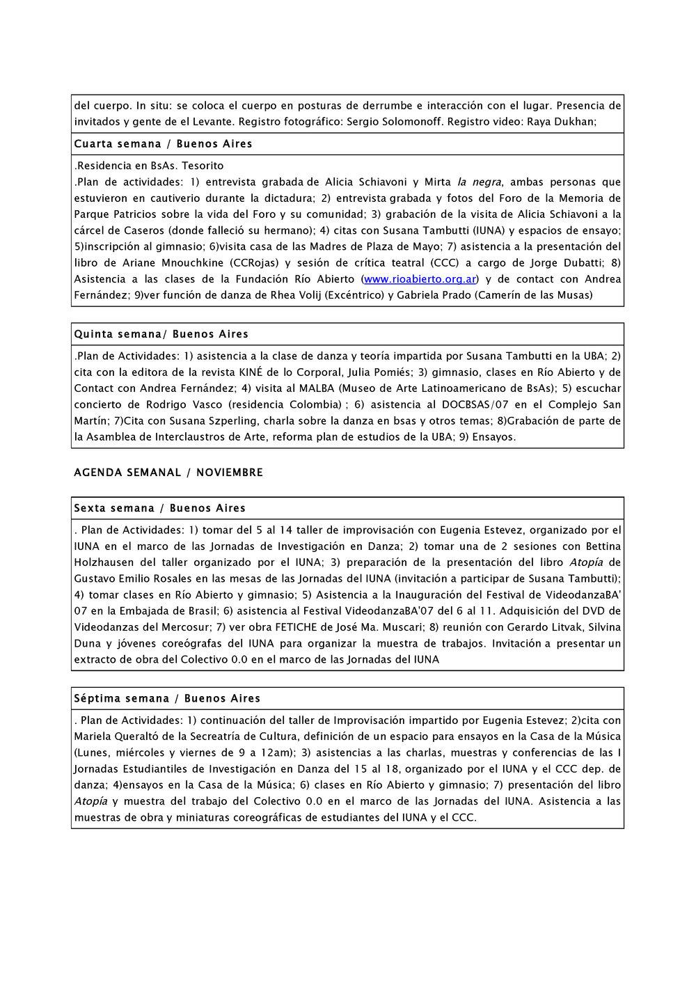 ResArg ULTIMO_Page_10.jpg