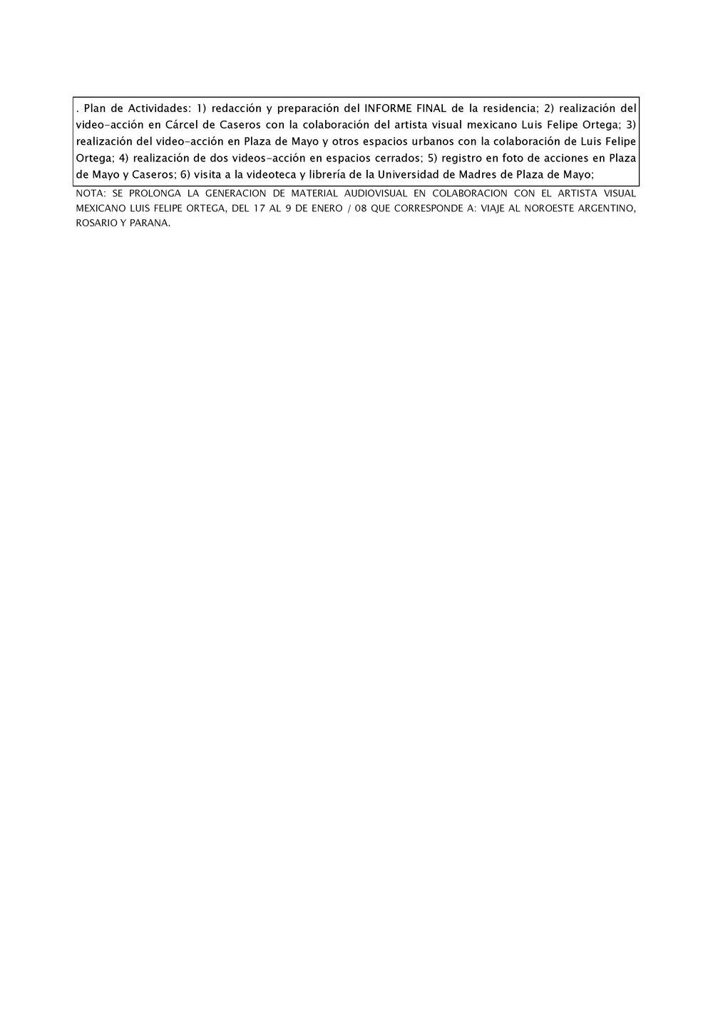 ResArg ULTIMO_Page_12.jpg