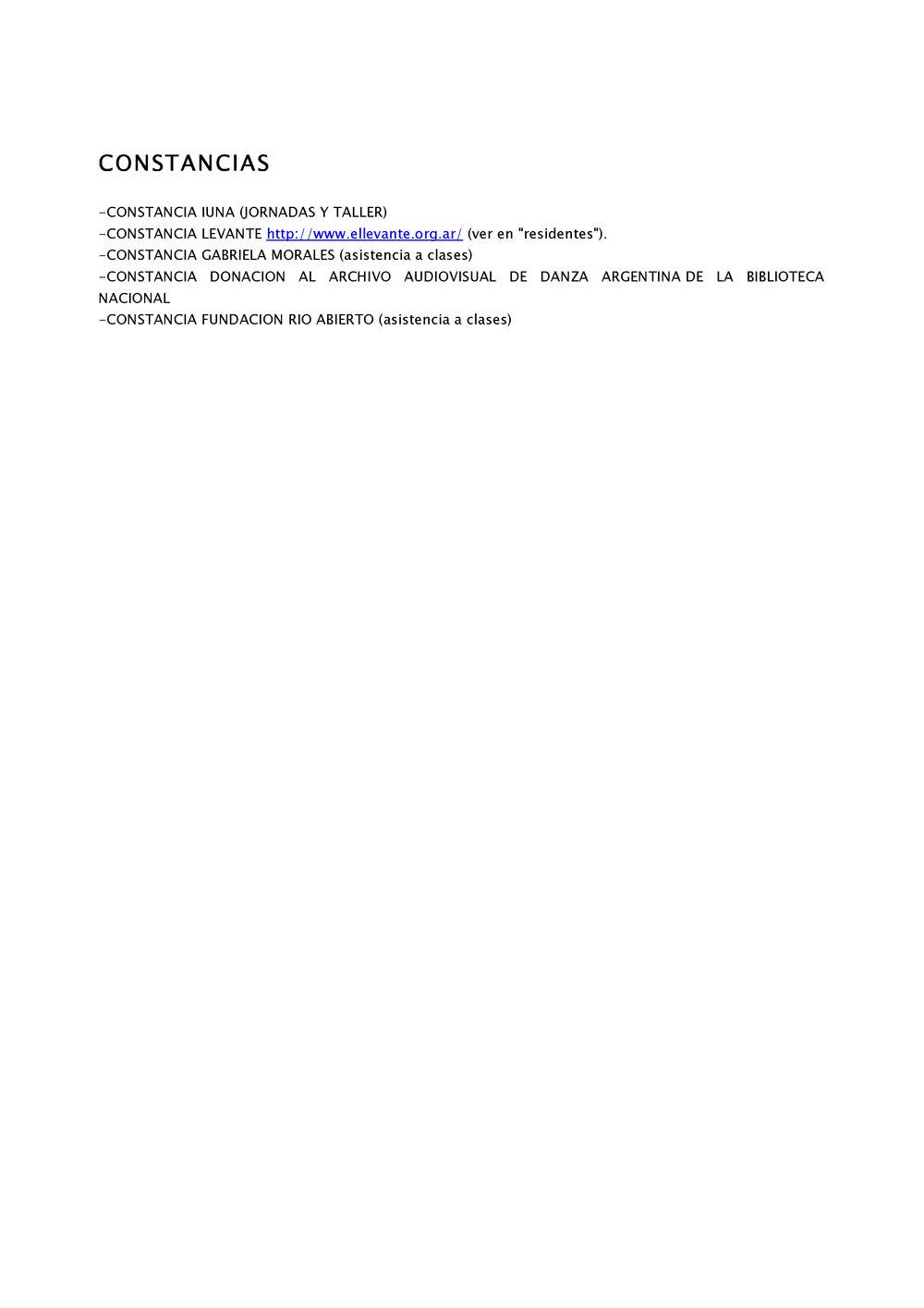 ResArg ULTIMO_Page_14.jpg