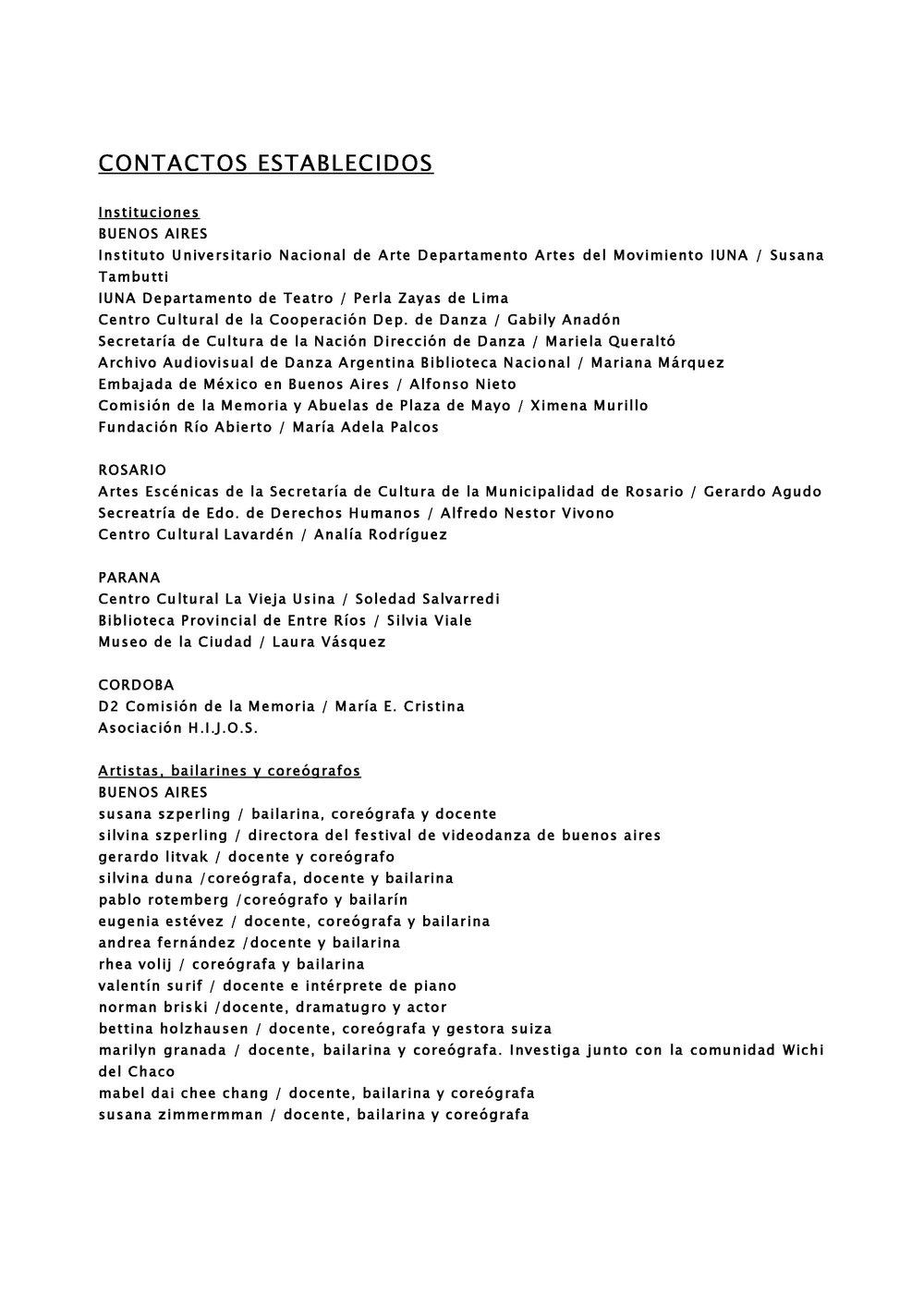 ResArg ULTIMO_Page_15.jpg