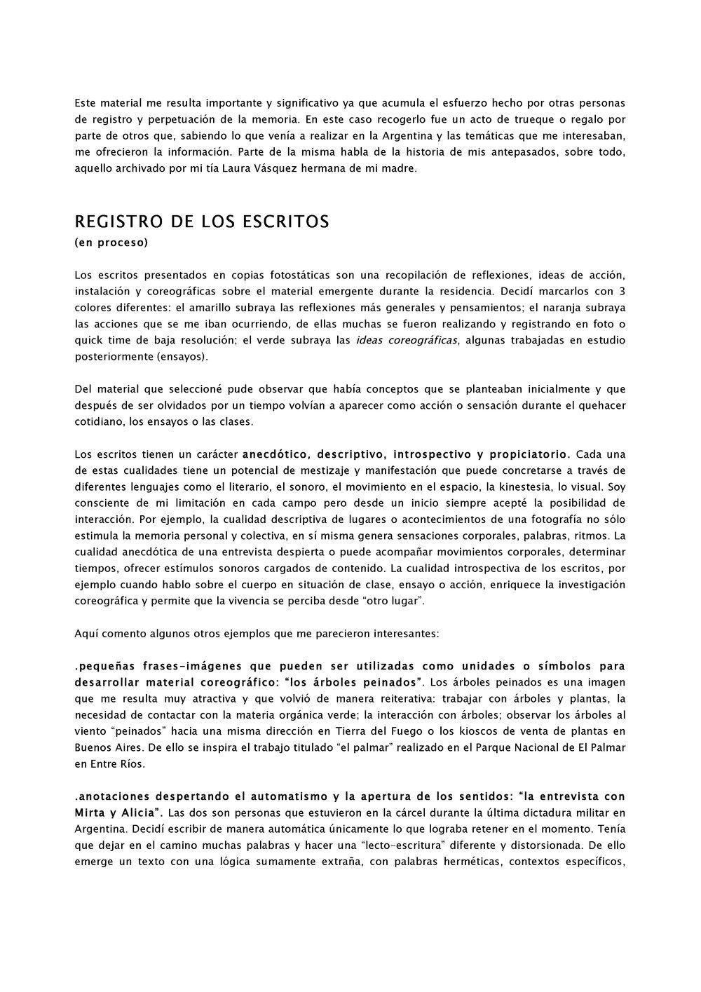 ResArg ULTIMO_Page_19.jpg
